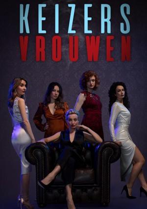 Women of the Night (TV Series)