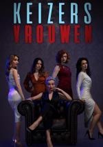Damas de la noche (Serie de TV)