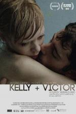 Kelly + Victor