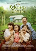 Cemara's Family