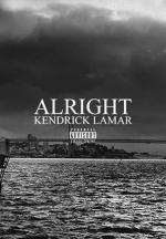 Kendrick Lamar: Alright (Music Video)
