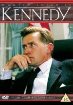 Kennedy (TV Miniseries)