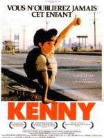 Kenny (The Kid Brother)