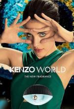Kenzo World (S)