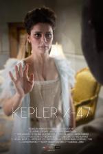 Kepler X-47 (C)