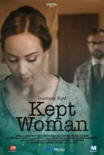 Kept Woman (TV)