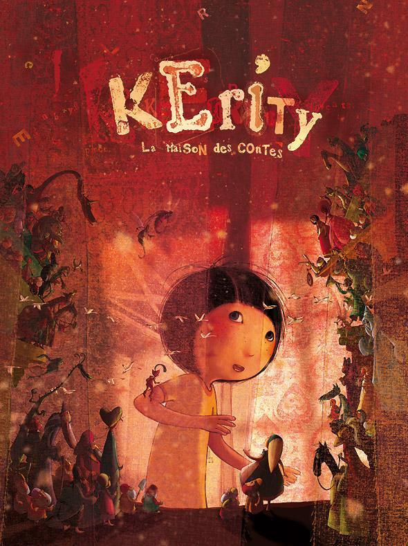 El Tópic de las Pelis de Animación [Vol. 02] Kerity_la_maison_des_contes_eleonore_s_secret-274289040-large