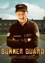 Summer Guard