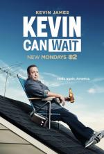 Kevin Can Wait (TV Series)