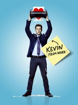 Kevin from Work (Serie de TV)