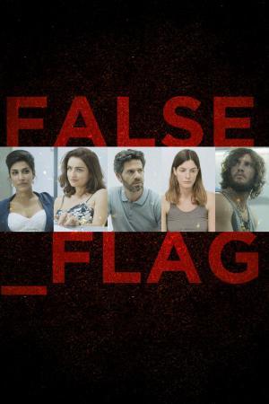 Falsa identidad (Serie de TV)