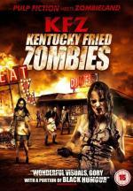 KFZ Kentucky Fried Zombies