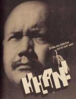 Khan! (TV Series)