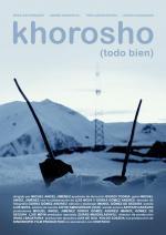 Khorosho (S)