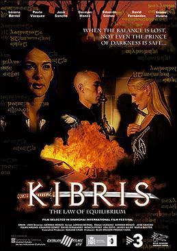 Kibris, la ley del equilibrio