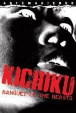 Kichiku