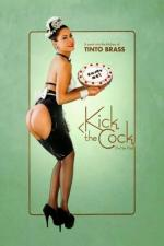 Kick the Cock (C)