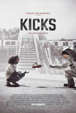Kicks, historia de unas zapatillas