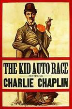 Kid Auto Races at Venice (C)