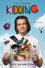Kidding (TV Series)