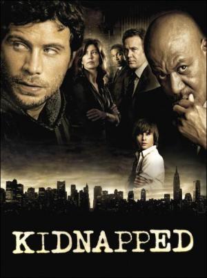 Kidnapped (Serie de TV)