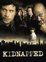 Kidnapped (Serie de TV)