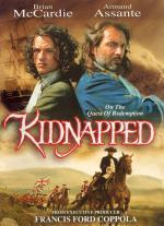 Secuestrado (El señor de los mares) (TV)