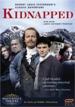 Las aventuras de David Balfour (TV)