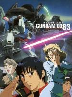 Mobile Suit Gundam 0083: Stardust Memory (TV Miniseries)