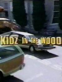 Kidz in the Wood (TV)