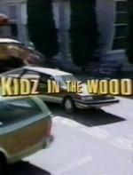 Kidz in the Wood (TV)