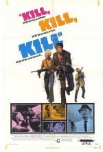 Kill: matar
