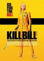 Kill Bill. Volumen 1