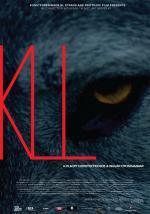 Kill (C)