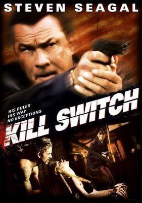 Kill Switch (2008) - F...