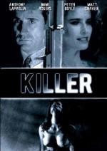 Asesino a sueldo