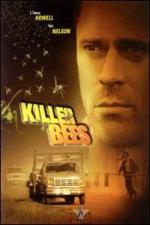 Killer Bees! (TV)