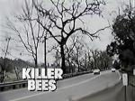 Killer Bees (TV)