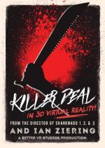 Killer Deal (C)