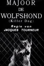 Killer-Dog (S)