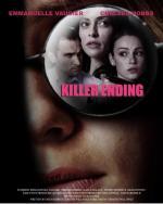 Killer Ending (TV)