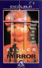 Killer in the Mirror (TV)