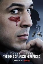 Killer Inside: The Mind of Aaron Hernandez (TV Miniseries)
