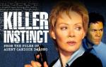 Killer Instinct: From the Files of Agent Candice DeLong (TV)