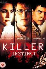 Killer Instinct (TV)