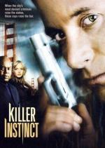 Killer Instinct (TV Series)