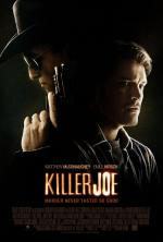 Killer Joe: Asesino por encargo