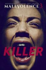Killer: Malevolence 3