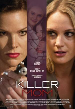 Una madre peligrosa (TV)