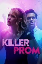 Killer Prom (TV)